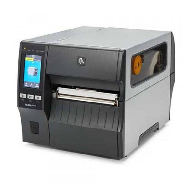 Zebra Etikettendrucker ZT421 - max. Druckbreite 168 mm - 300 dpi