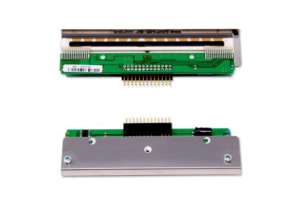 Druckkopf für Datamax O´Neil Compact 4 mit 200 dpi