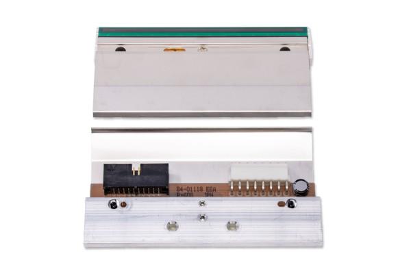 Druckkopf für TSC TTP 2410MT mit 200 dpi
