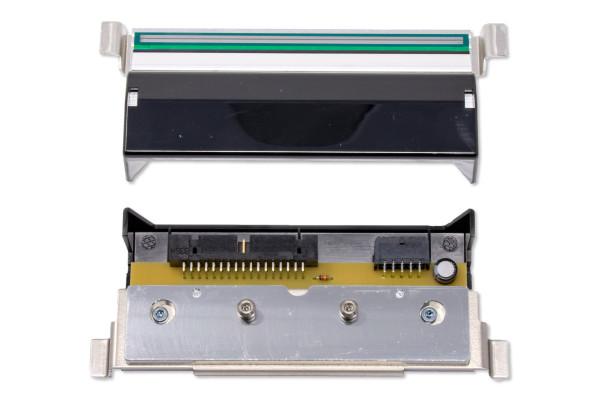 Druckkopf / Thermoleiste für Zebra ZT510 (300 dpi) / P1083347-006
