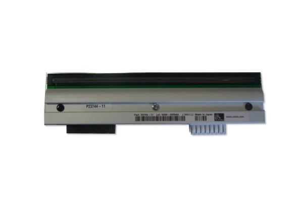 Druckkopf für Zebra 170 Xi4 mit 200 dpi