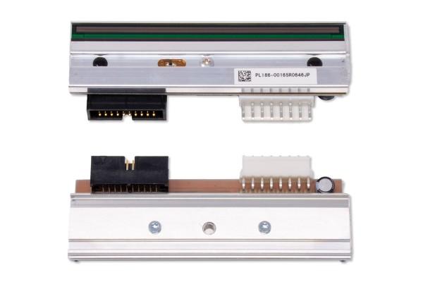 Druckkopf für Novexx AP 4.4 mit 200 dpi